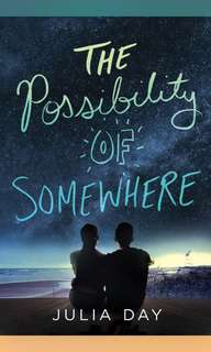 The Possibility of Somewhere (ebook)