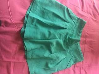 #mausupreme celana