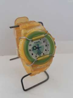 Casio Baby-G BG11 with light Original 100%