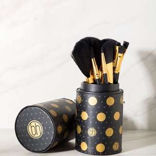 BH Cosmetics Set Brush
