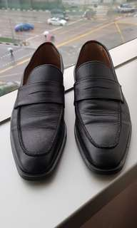 Aldo Men Shoes, size 42, selling at loss