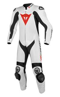 Dainese Team Estiva race suit