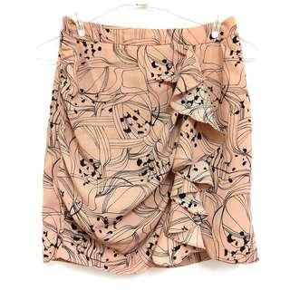 🚚 🎀H&M短裙🎀#十月女裝半價