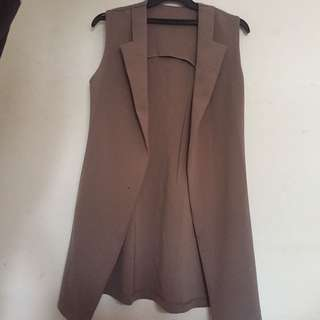 No brand outer realy good quality