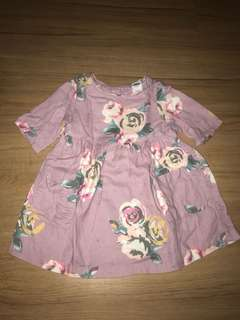 Authentic Old Navy Dress