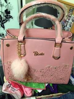 Beg Raya RM70 je
