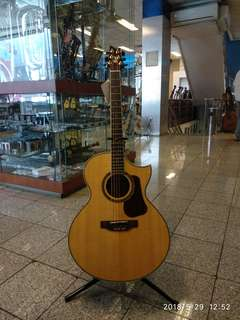 Jual Gitar Cort Akustik NDX 50