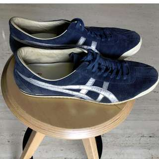 Onitsuka Tiger CORSAIR DELUXE NIPPON MADE TH6U4L (Made in Japan)
