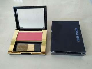 Estee Lauder Pure Color Envy Sculpting Blush No.220: Pink Kiss