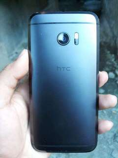 HTC10 Japanlocked