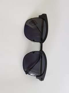 Sunnies Sunglasses for Men