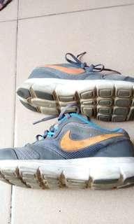 Nike Flexpreience RN3