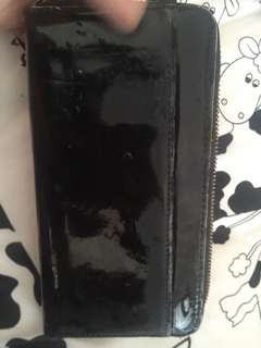 #katespade wallet