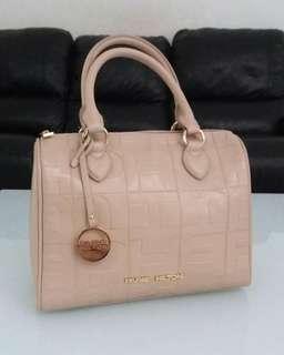 Paris Hilton Bag (Tas Branded Preloved)