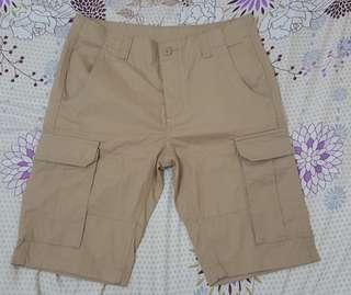 Overruns dress, blouses and mens shorts