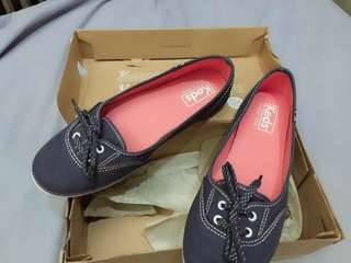Keds Women's Teacup Sneakers