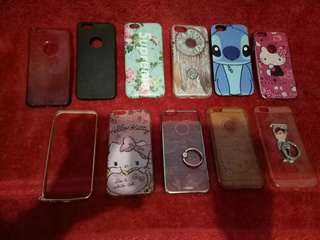 Cases for iPhone6