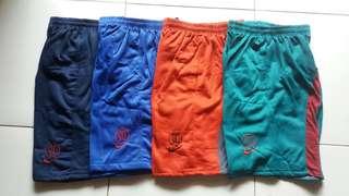 Celana pendek murah (4)