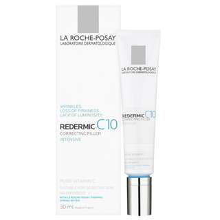New!! La Roche Posay Redermic Anti-Ageing C10 Cream 30ml
