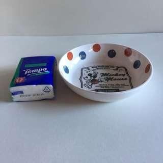 米奇老鼠 膠碟