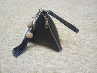 Prisma Bag