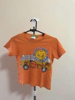 Bossini Shirt