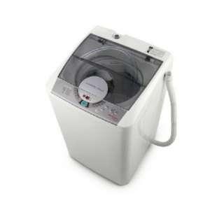 PENSONIC PWA-655A Fully Auto Washing Machine 6.0KG