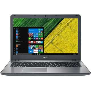 Promo Kredit Laptop Acer Aspire E5-476G i5