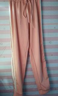 Joggers (brand new)