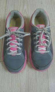 Nike Trainers for Girls