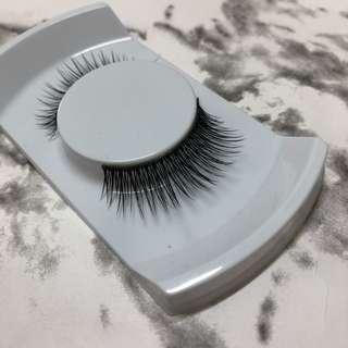Eyelash 😉