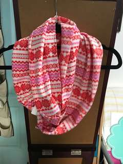 Never Used Old Navy Scarf (Bundle/2pcs)