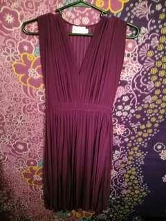 Women's Cocktail/Party Dress