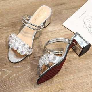 Stylish Classy Sandals