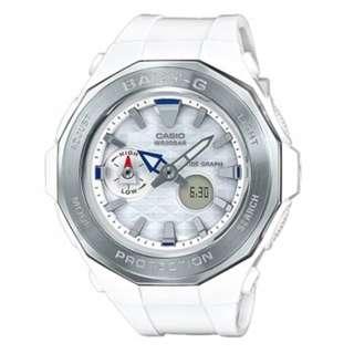 BGA-225-7ADR BGA-225-7A BGA-225-7 Casio Baby-g Watch