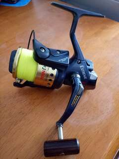 Penn Extreme fishing reel
