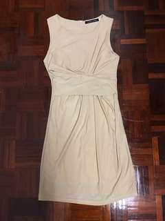 Amber Avenue Dress