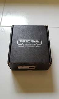 MESA FLUX 5 for sale only