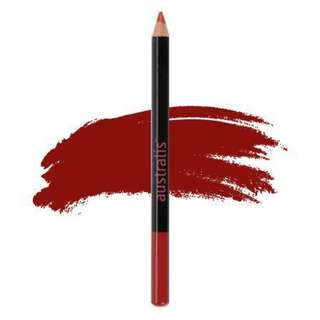 💠 Australis Lip Pencil 💠