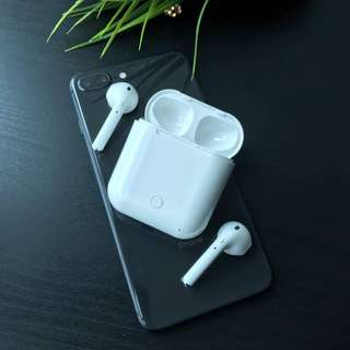 Airpods 