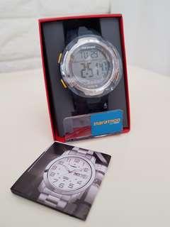 °°REPRICED°°Timex Marathon Watch