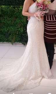 婚紗 結婚 wedding dress pre wedding bride wedding party