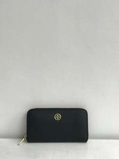 Tory Burch Wallet (Brand New)