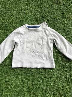 LC Waikiki long sleeve shirt