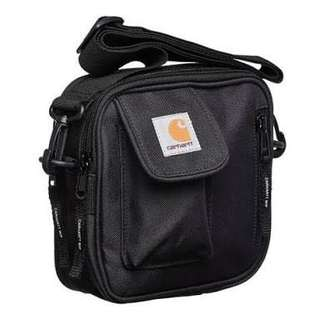 CARHARTT wip essential sling bag