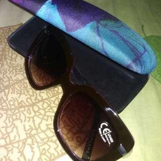 Spirit sunglasses
