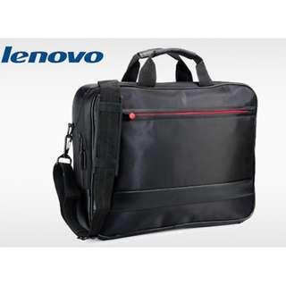 Dicota Lenovo Shoulder Laptop Bag