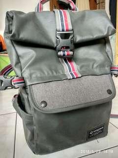 Bodypack Prodigersseries