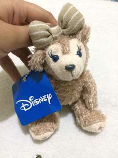 Disney stuffed toy