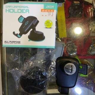 汽車手機支架(吸盤或冷氣孔兩用)70元限來店買點我頭像看店址和上千種商品